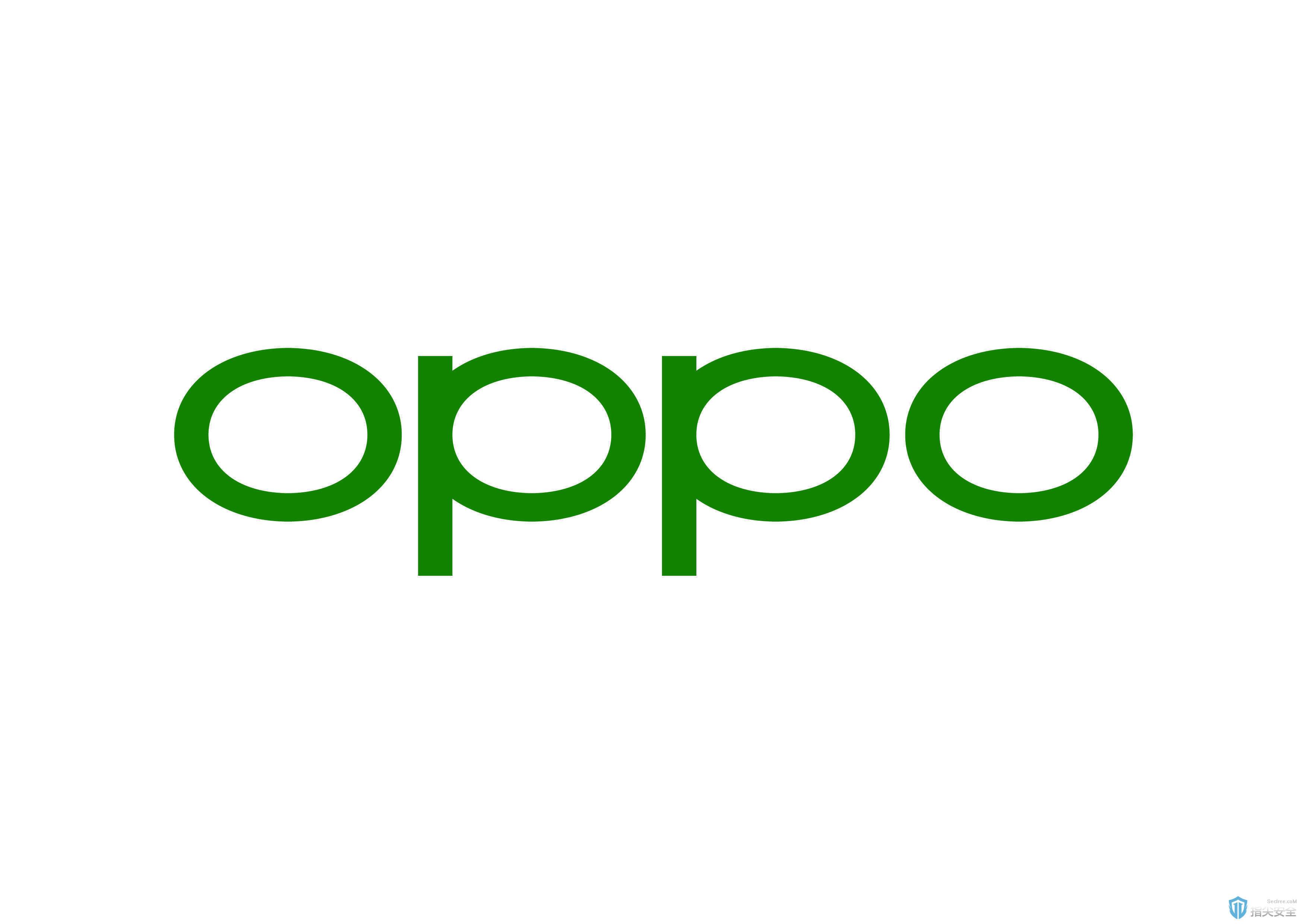 OPPO安全