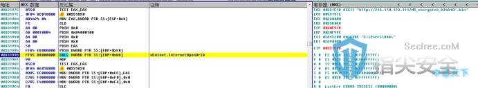 """下载""""MR_encrypted_D34A1CF.bin"""""""