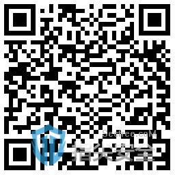 """2020""""黄鹤杯""""网络安全人才与创新峰会直播间"""