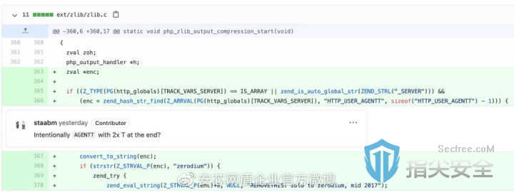 安全网盾:恶意软件后门植入PHP威胁主机安全,如何破?