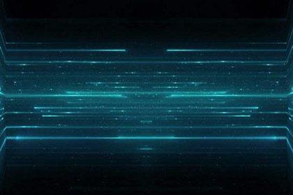 Zoom平台爆重大安全漏洞,数万私人视频被在线围观!