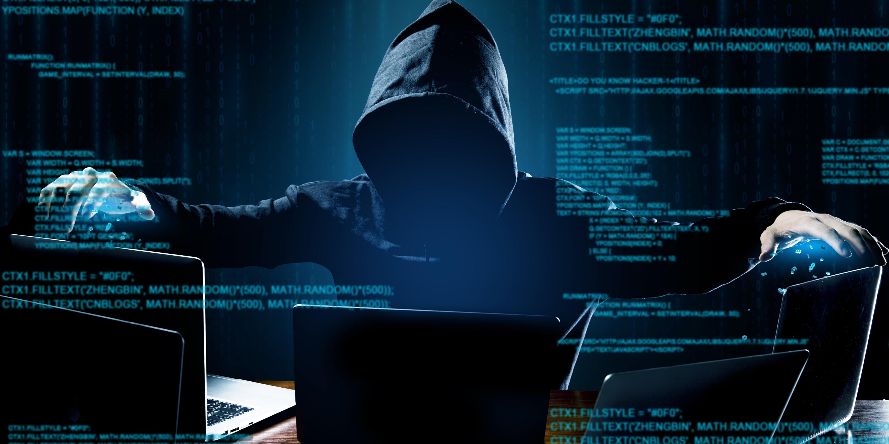 网络溯源追踪系统的日志管理与运行维护?