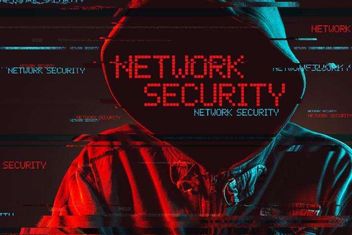 """美国三名前情报官承认给阿联酋企业当""""黑客"""""""