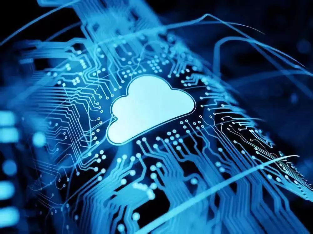 常见的安全应用识别技术有哪些?