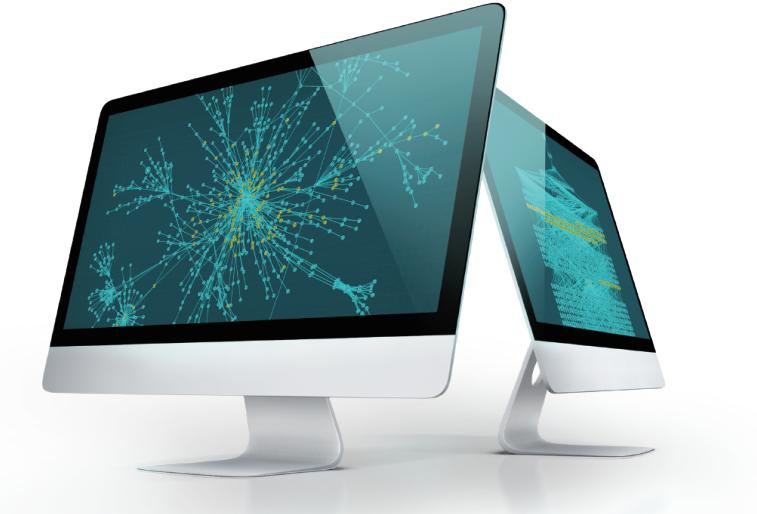 精准测绘,实时掌控,专网空间测绘系统实现挂图作战!