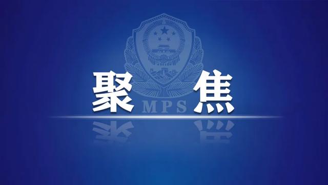 监测-防御-处置,天懋信息赋能关键信息基础设施安全保护