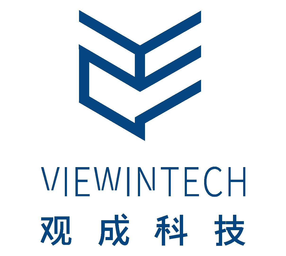北京观成科技