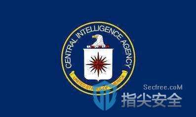 全球首家实锤!涉美CIA攻击组织对我国发起网络攻击