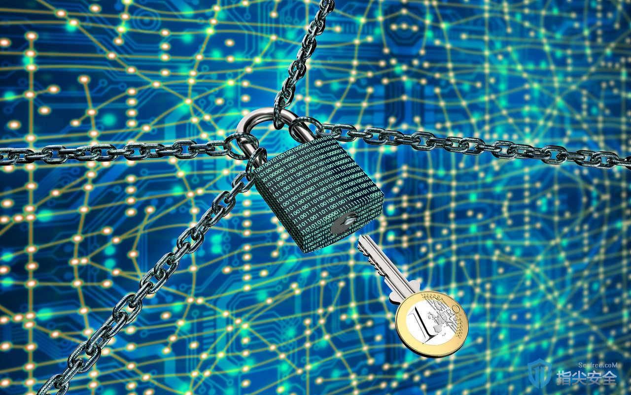 """从索要赎金到破坏性攻击,勒索软件缘何成为网络战又一""""利器""""? ..."""
