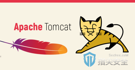CVE-2020-9484 tomcat session持久化漏洞分析与复现