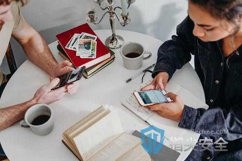 央视曝光APP偷窥乱象,隐私记录功能或将在手机操作系统中推广 ...