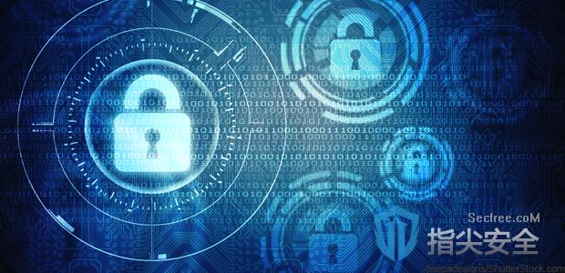为什么金融行业需要零信任安全的解决方案?
