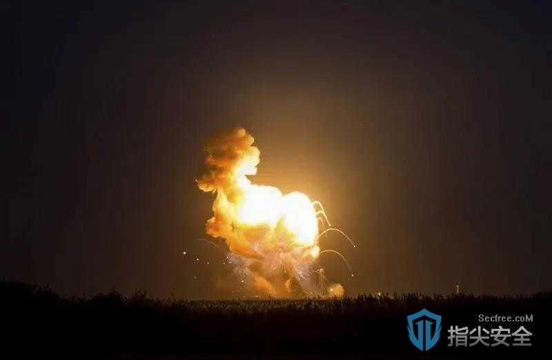 """""""震网病毒""""重现?伊朗纳坦兹核基地神秘爆炸,引动中东新局势 ..."""
