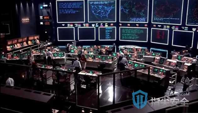 美公开承认对俄发动网络攻击,全球网络战态势或将升级