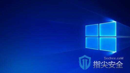 【漏洞通告】Windows TCP/IP远程代码执行