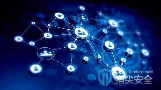 """安全如何与工业互联网""""融合与并跑"""",将成为最大挑战"""