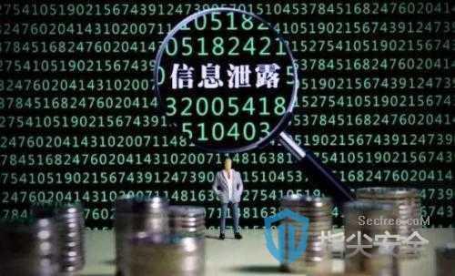 万豪国际因数据泄露被罚超亿元,数据安全成企业必修课