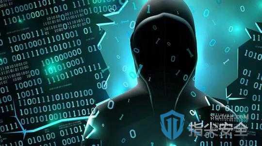 超12%工控安全事件系高级别黑客组织所为
