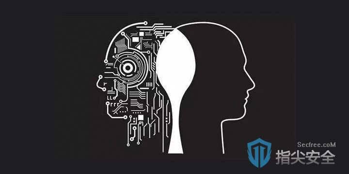 神经工程与脑机接口信息安全 全景图 V0.1