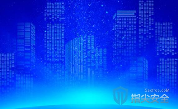 """重磅丨2020""""网络安全创新能力100强评选""""正式启动"""
