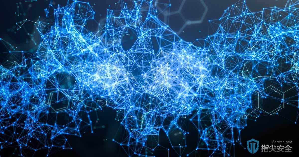 IP地址的组成及简单分类